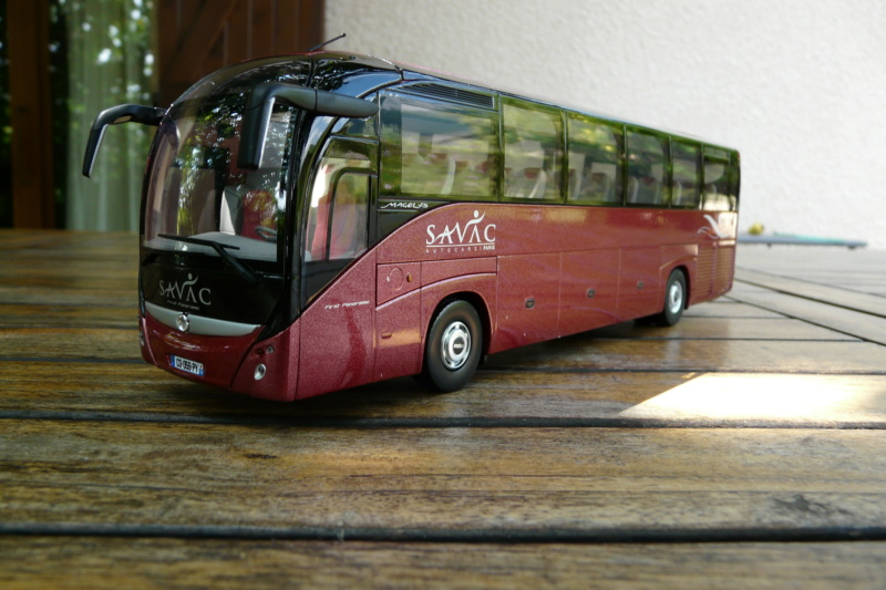 Les cars et bus miniatures - Page 4 P1070712