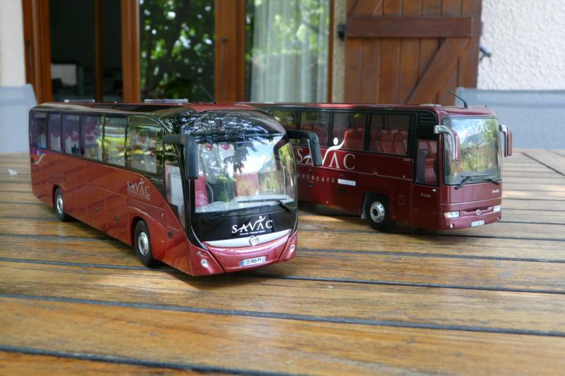 Les cars et bus miniatures - Page 4 P1070713