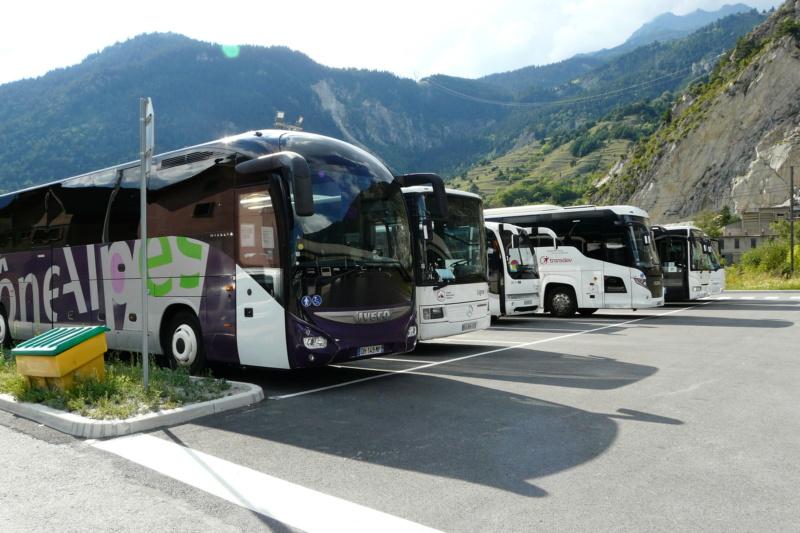 Transdev Savoie Parc_t10