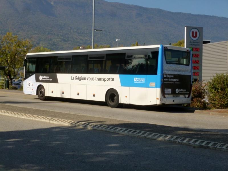 Transdev Savoie Recreo19