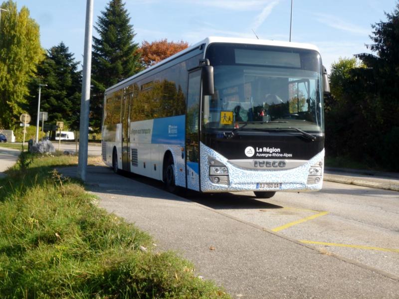 Transdev Savoie Recreo20