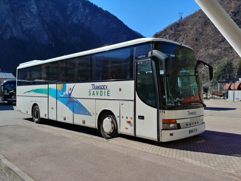 Transdev Savoie - Page 2 S315hd11