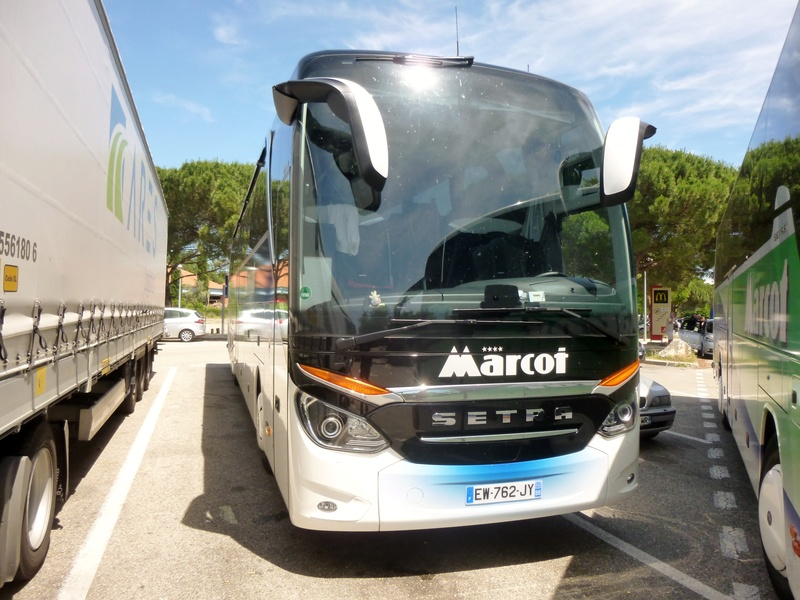 VOYAGES MARCOT S517hd10