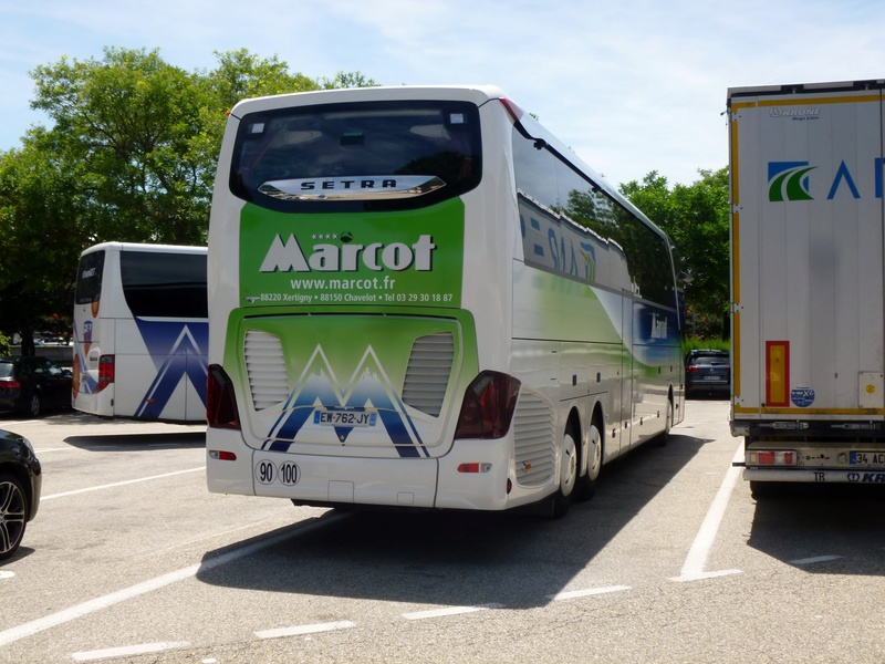 VOYAGES MARCOT S517hd11