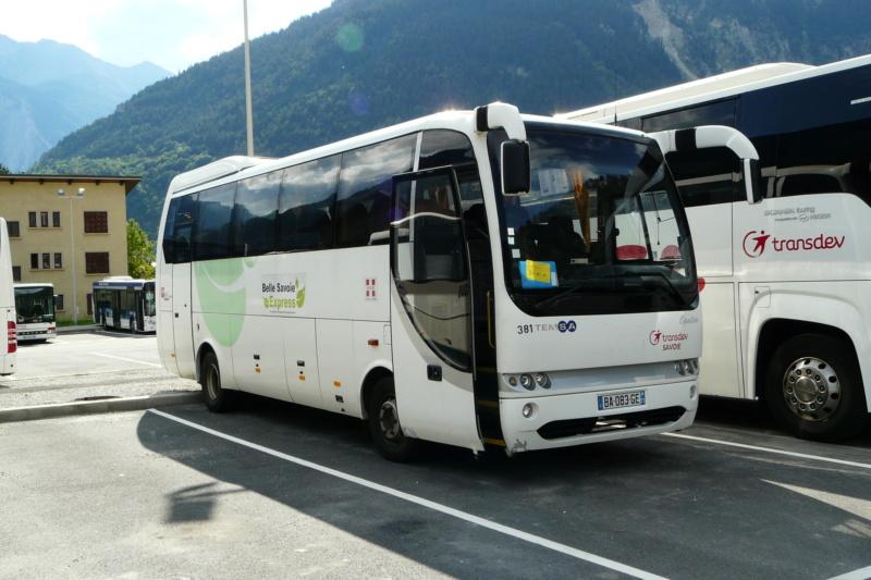 Transdev Savoie Temsa_20