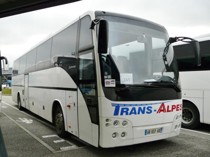 Trans Alpes Temsa_21