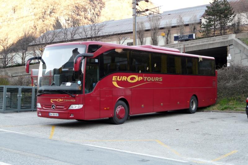 Europ'Tours Touris57