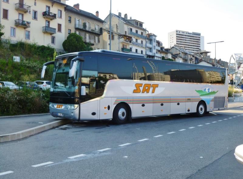 S.A.T. Combe de Savoie - Page 2 Van_ho10
