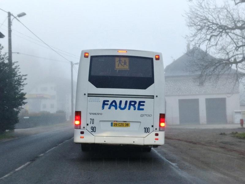 Cars Faure Valencin - Page 4 Volvo810