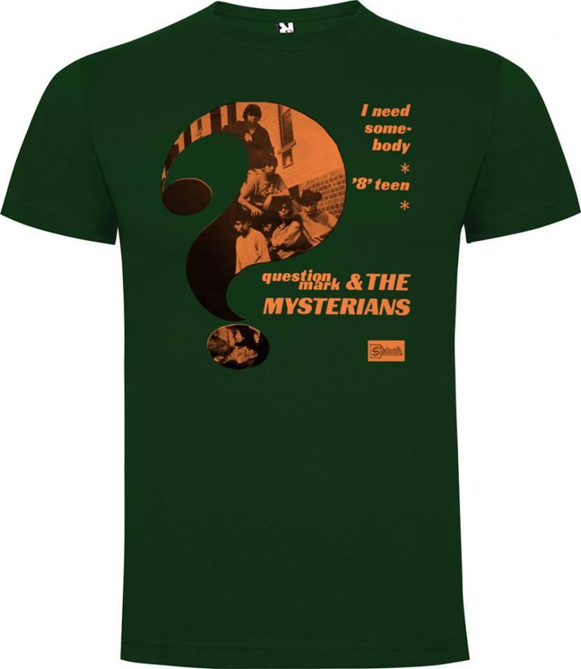 Camisetas molonas - Página 10 Questi10