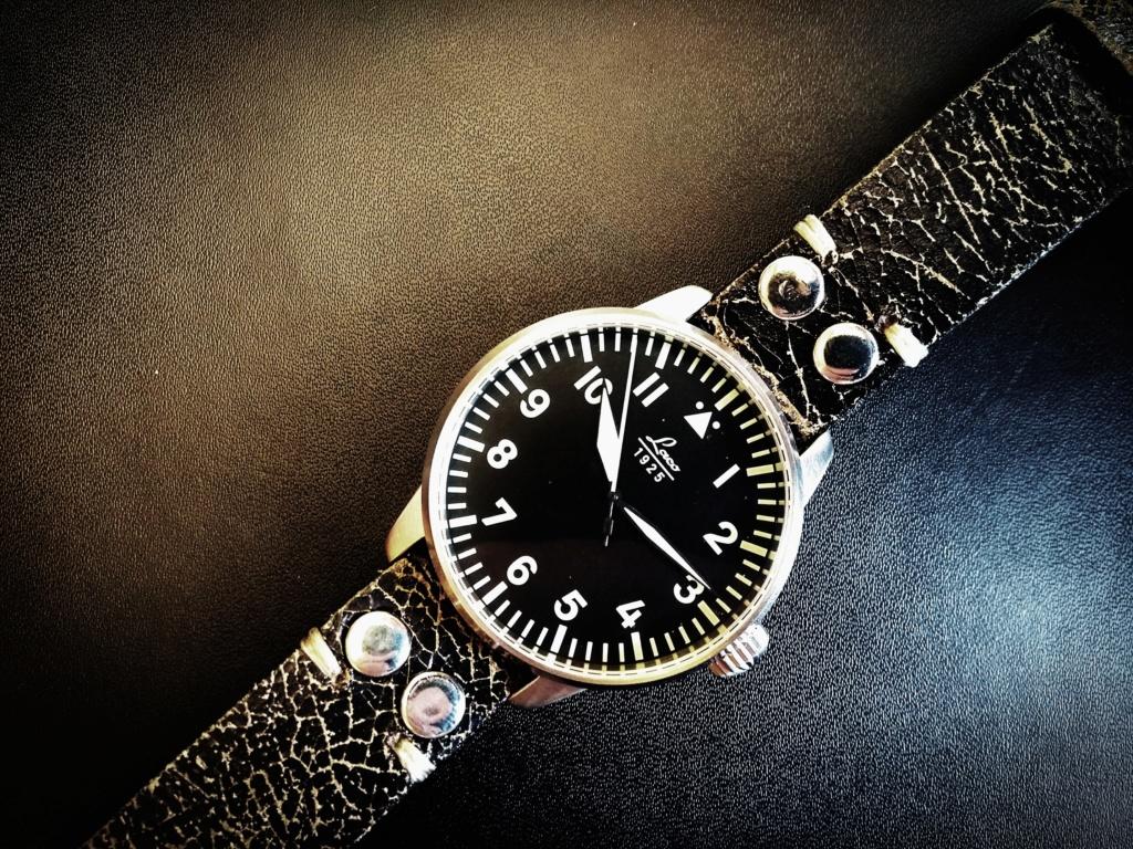 ¿Que reloj llevamos hoy? Img_2020