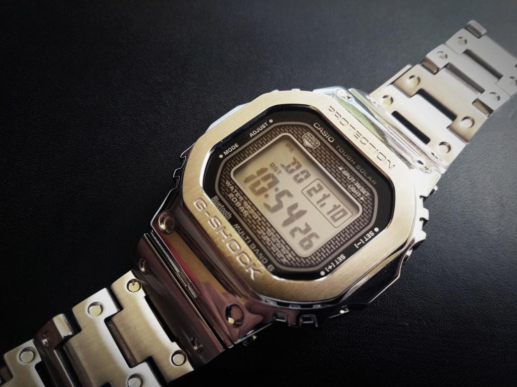 ¿Que reloj llevamos hoy? Img_2021