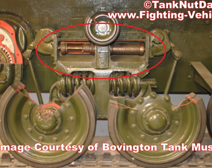 Centurion Mk.3 1/25 - Pagina 4 Immagi10