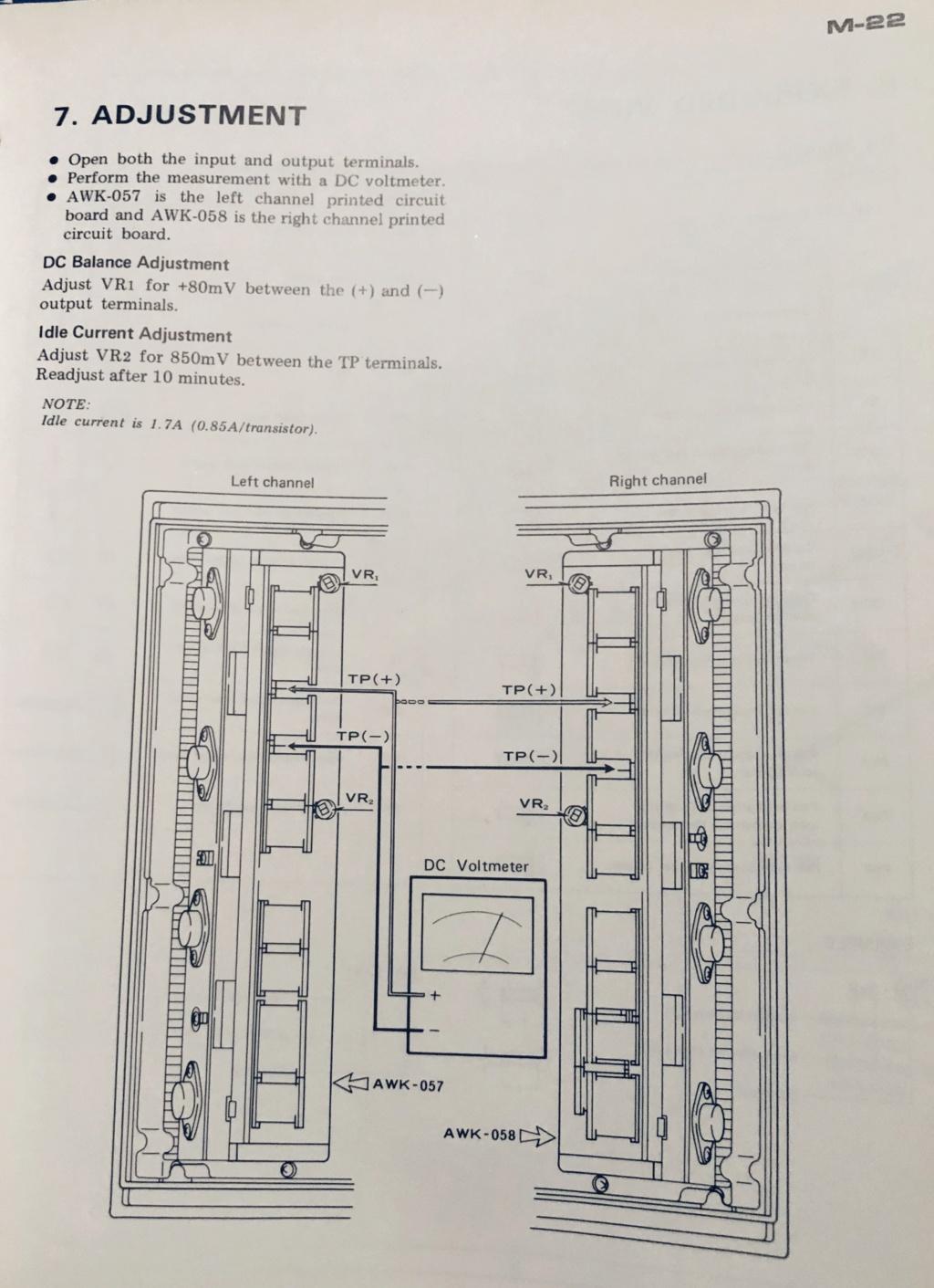 Pioneer C21 -M22 Img_3529