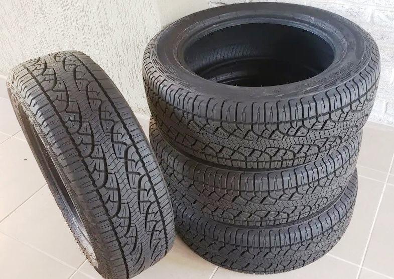 [VENDIDO] - Jogo (4) pneus SCORPION ATR 215/60R17 Pneus10
