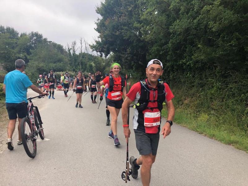 ULTRAMARIN 2019 - Trail 56 km (en MN) - 29/06/2019 Img-2010