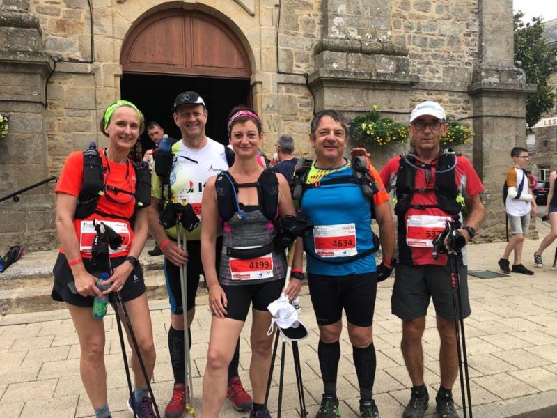 ULTRAMARIN 2019 - Trail 56 km (en MN) - 29/06/2019 Img-2011