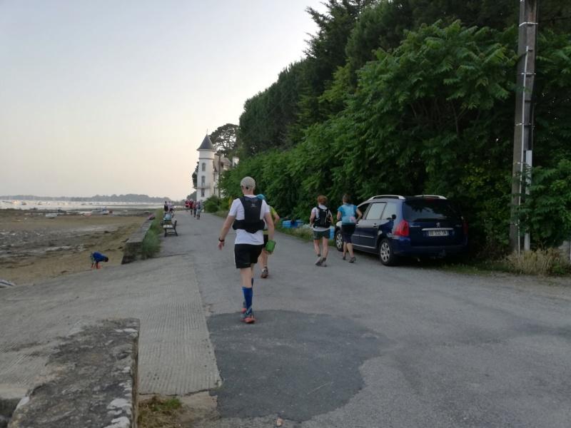 ULTRAMARIN 2019 - Trail 56 km (en MN) - 29/06/2019 Img_2014