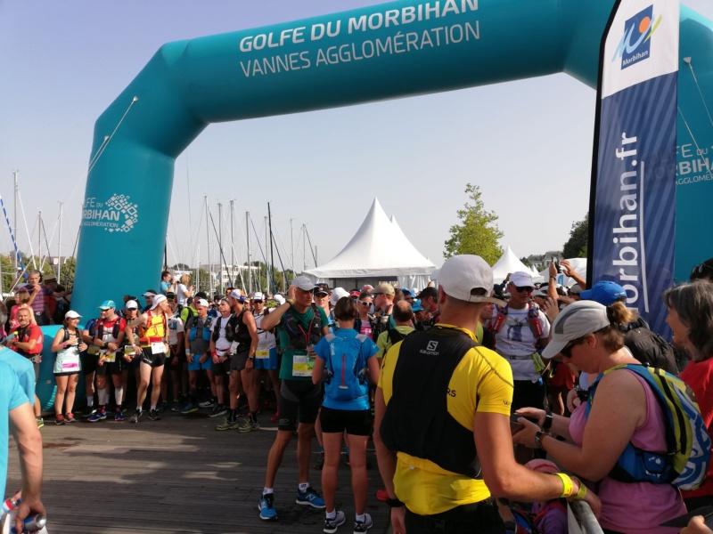 ULTRAMARIN 2019 - Trail 56 km (en MN) - 29/06/2019 Img_2015