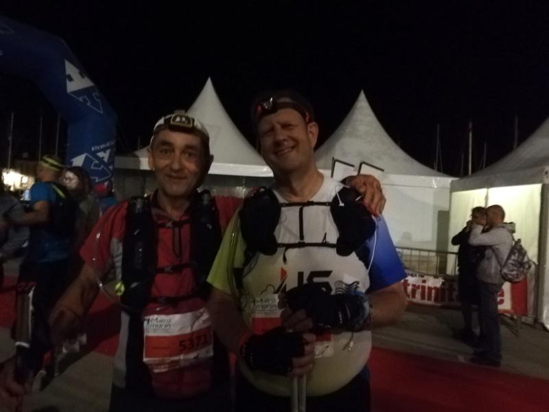 ULTRAMARIN 2019 - Trail 56 km (en MN) - 29/06/2019 Img_2017