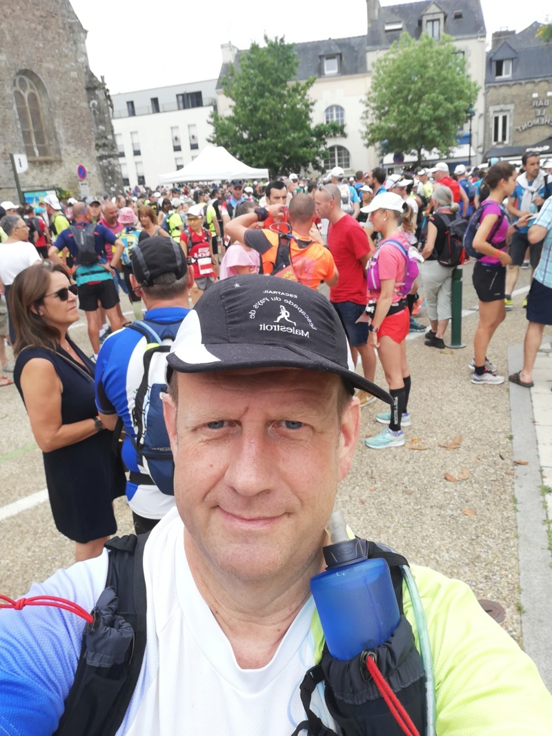ULTRAMARIN 2019 - Trail 56 km (en MN) - 29/06/2019 Img_2019