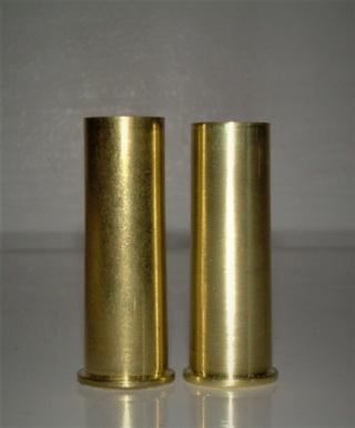 Rolling Block artillery carbine Dscn-411