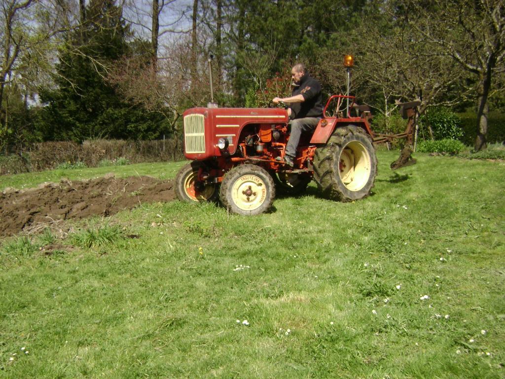 restauration d'un tracteur ENERGIC 519 Dsc02810