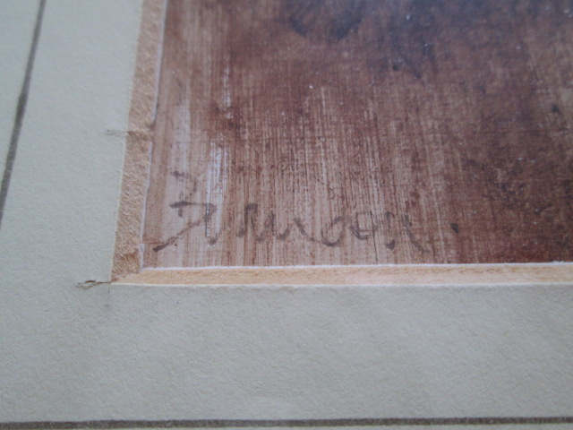 Military Paintings Signed BRANDON? GALLERY 79 BEACONSFIELD Please help ID Img_7615