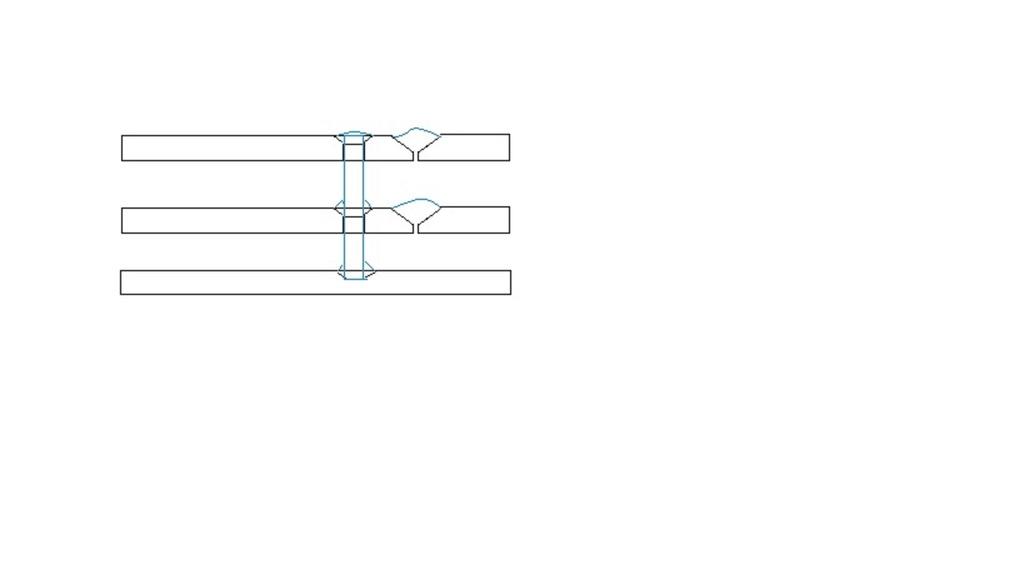 La Derbi TT8 de Gonzalo - Página 5 Aletas10