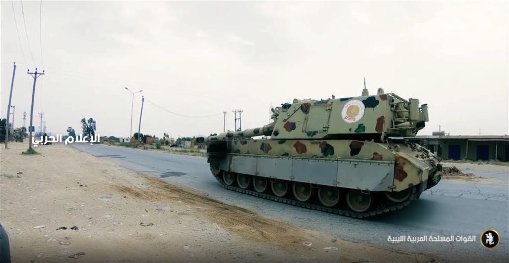 Libyan Crisis - Page 10 21828010