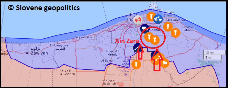 Libyan Crisis - Page 8 Ainaza11