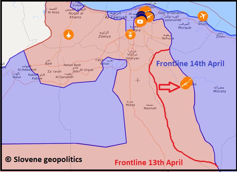 Libyan Crisis - Page 9 Bani_w10