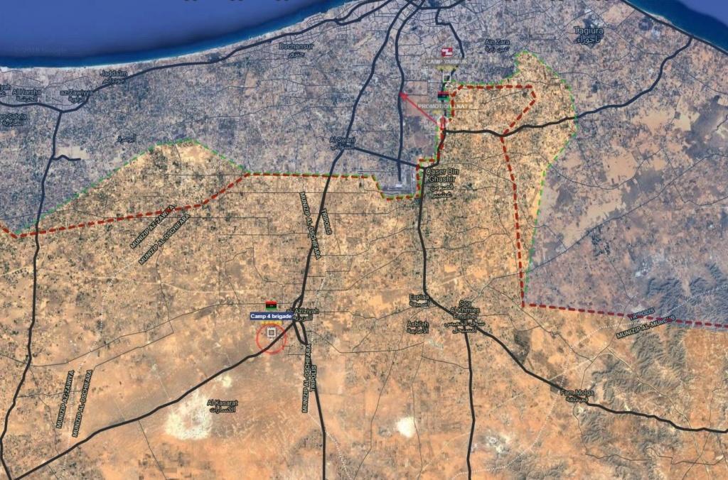 Libyan Crisis - Page 8 D3xy6p10