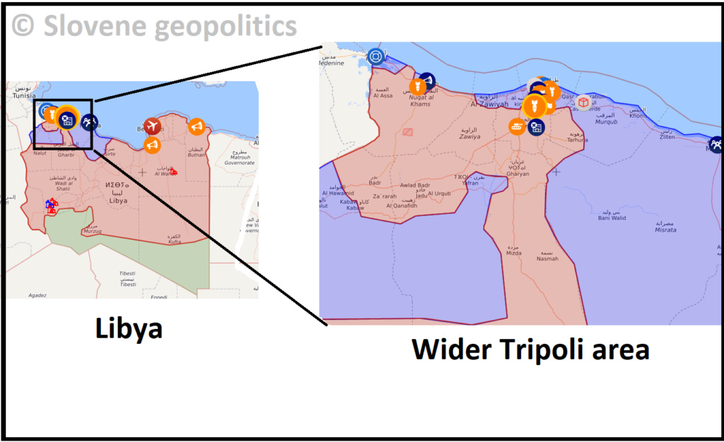 Libyan Crisis - Page 8 Libya11
