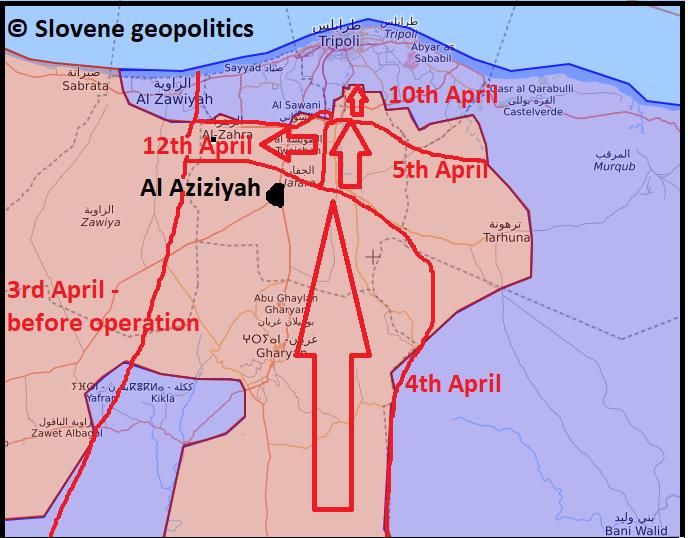 Libyan Crisis - Page 8 Prog11