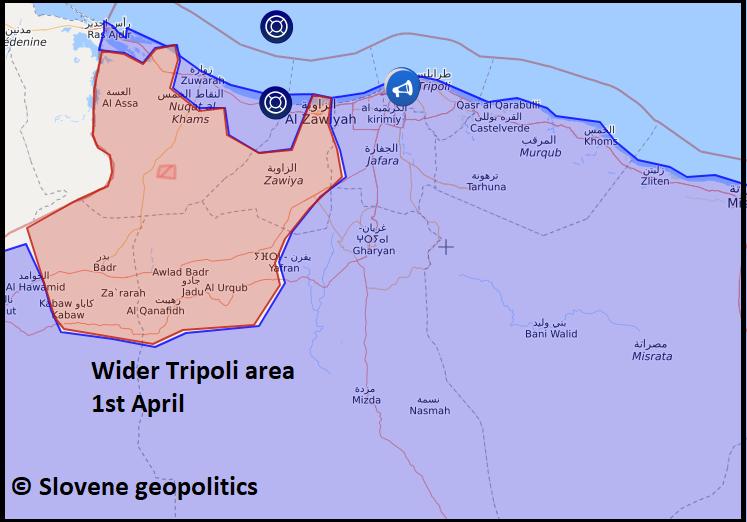 Libyan Crisis - Page 8 Tripol11