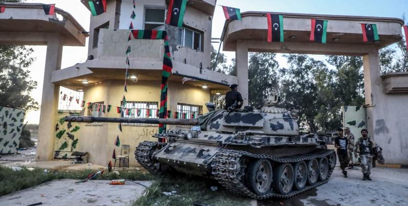 Libyan Crisis - Page 8 Untitl10