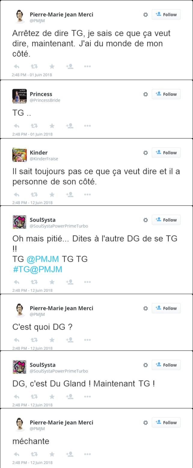 Le Twitter de la WWFF (rumeurs et autres discussions) - Page 11 01610