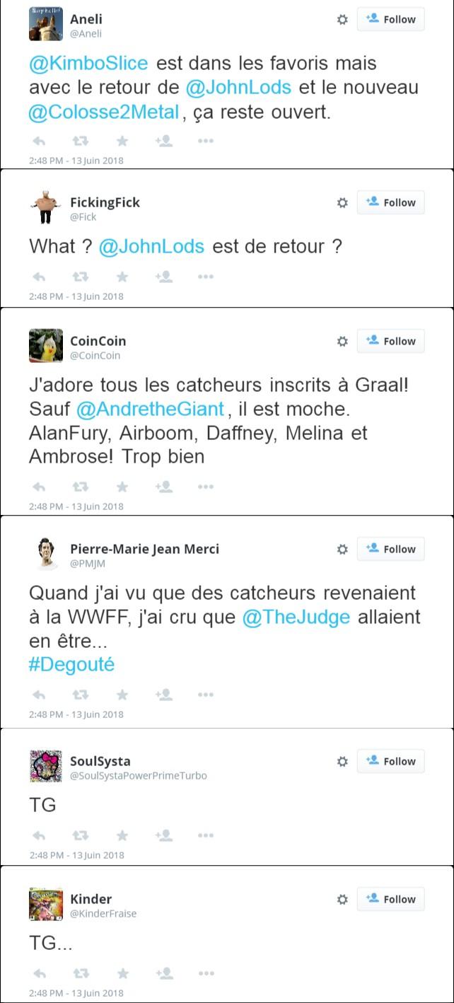 Le Twitter de la WWFF (rumeurs et autres discussions) - Page 11 01810