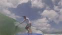 Début de la nouvelle saison surf en Birmanie Pic212