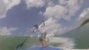 Début de la nouvelle saison surf en Birmanie Pic312