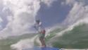 Début de la nouvelle saison surf en Birmanie Pic412