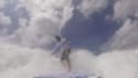 Début de la nouvelle saison surf en Birmanie Pic511