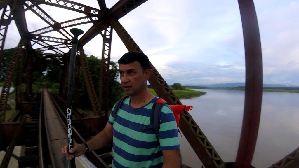 Photos mascaret birman Vlcsna15