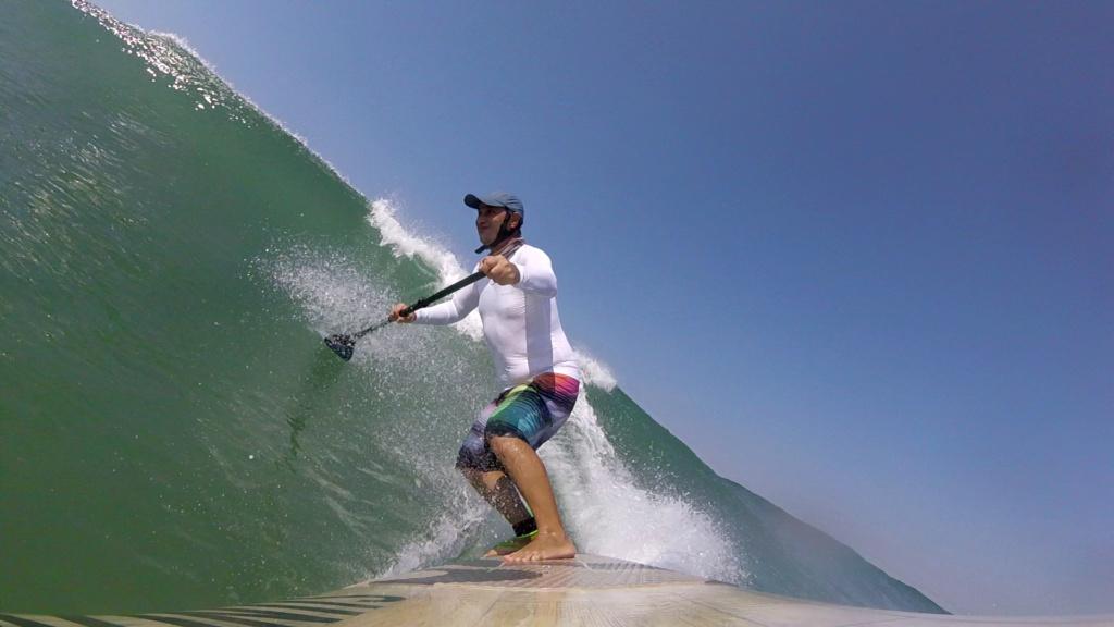 Début de la nouvelle saison surf en Birmanie Vlcsna18