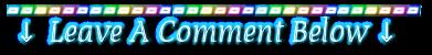 ST Communications  Stcom12