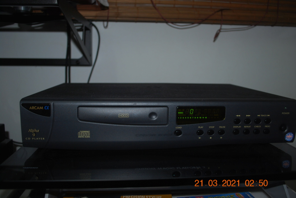 alpha 9 hdcd cd player price revise Dsc_0010