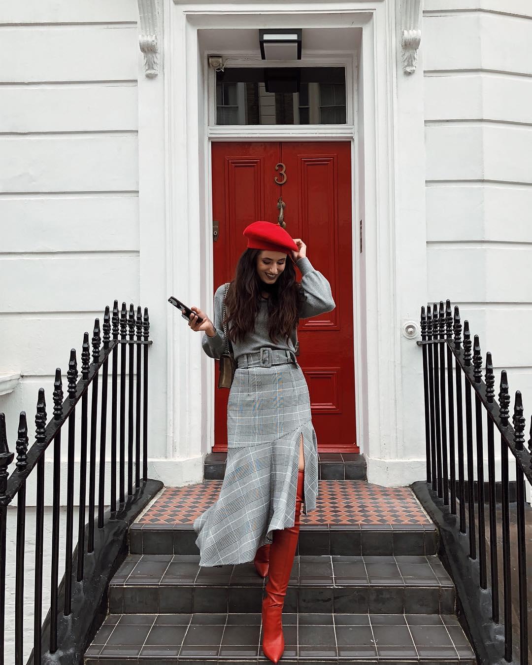 Ioana Grama Fashion Boots.  17-01_10