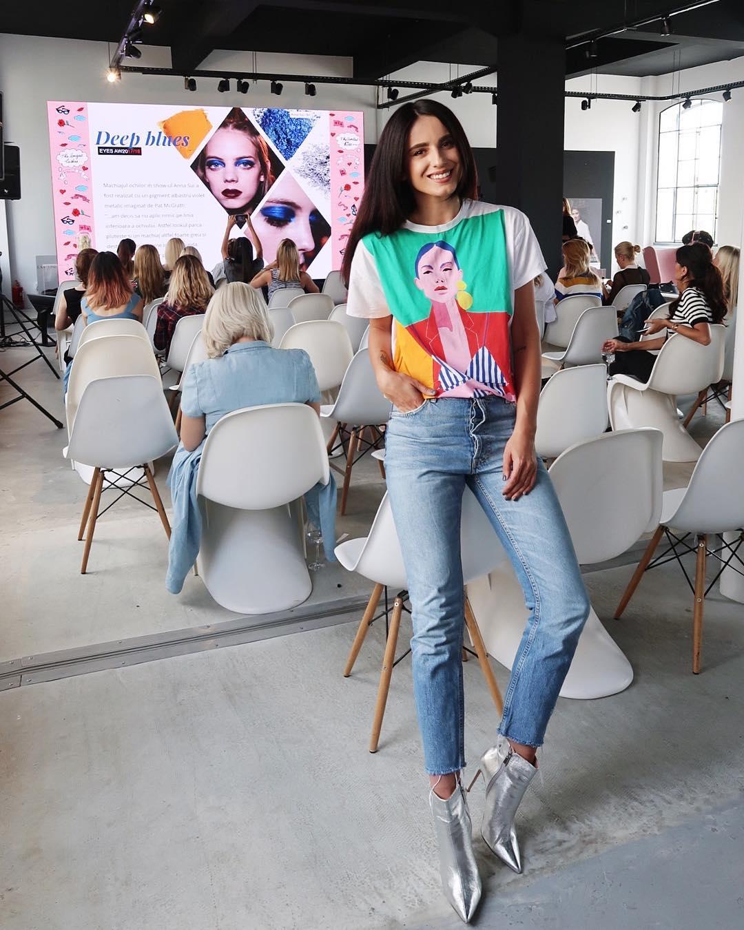 Ioana Grama Fashion Boots.  17-09_14