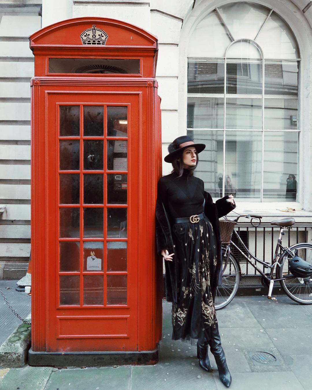 Ioana Grama Fashion Boots.  17-12_11